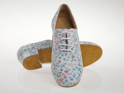 Diamant Womenss Damen Tanzschuhe 063-029-070 Ballroom Dance Shoes