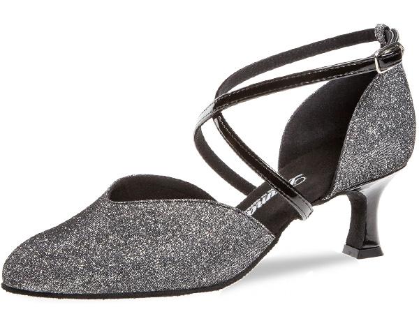 Diamant 049-106-106 Womens Ballroom Dance Shoes
